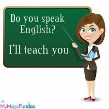 Wanna learn?