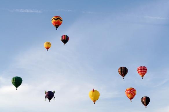 balloons-902658_1280