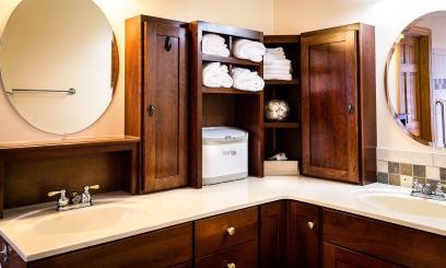 bathroom-670257_1280
