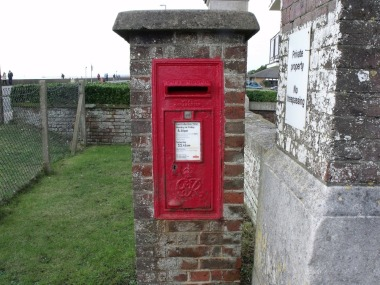 royal-mail-163946_1280